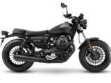 Moto Guzzi V9 Bobber 2021 (2)