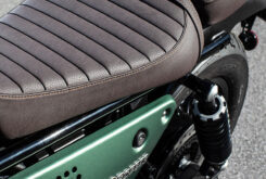 Moto Guzzi V9 Bobber Centenario 2021 (11)