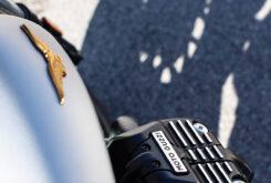 Moto Guzzi V9 Bobber Centenario 2021 (12)