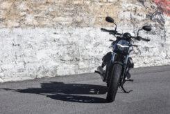 Moto Guzzi V9 Bobber Centenario 2021 (16)