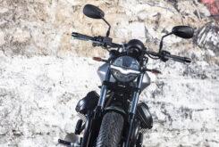 Moto Guzzi V9 Bobber Centenario 2021 (18)