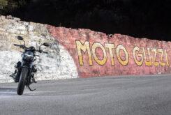Moto Guzzi V9 Bobber Centenario 2021 (19)