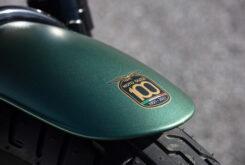 Moto Guzzi V9 Bobber Centenario 2021 (23)