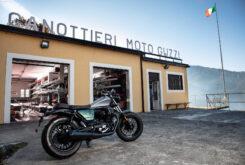 Moto Guzzi V9 Bobber Centenario 2021 (35)