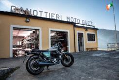 Moto Guzzi V9 Bobber Centenario 2021 (36)