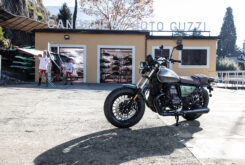 Moto Guzzi V9 Bobber Centenario 2021 (37)