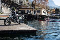 Moto Guzzi V9 Bobber Centenario 2021 (39)