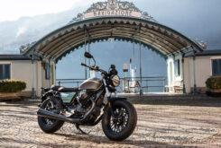 Moto Guzzi V9 Bobber Centenario 2021 (40)