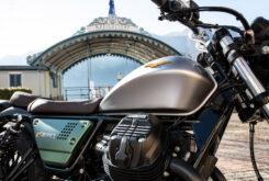 Moto Guzzi V9 Bobber Centenario 2021 (42)