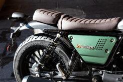 Moto Guzzi V9 Bobber Centenario 2021 (47)