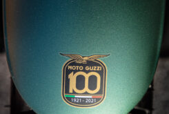 Moto Guzzi V9 Bobber Centenario 2021 (53)