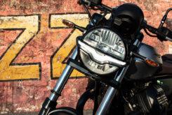 Moto Guzzi V9 Bobber Centenario 2021 (56)