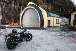 Moto Guzzi V9 Bobber Centenario 2021 (57)