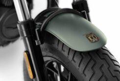 Moto Guzzi V9 Bobber Centenario 2021 (6)