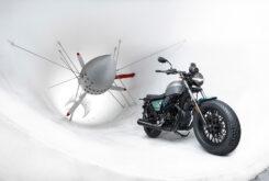 Moto Guzzi V9 Bobber Centenario 2021 (62)