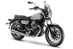 Moto Guzzi V9 Roamer 2021 (1)