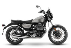 Moto Guzzi V9 Roamer 2021 (2)