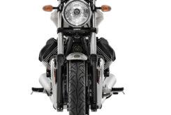 Moto Guzzi V9 Roamer 2021 (4)