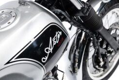 Orcal Astor 125 2021 gris (4)