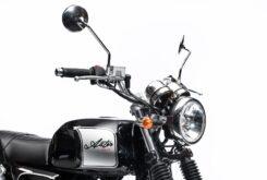 Orcal Astor 125 2021 negro (1)