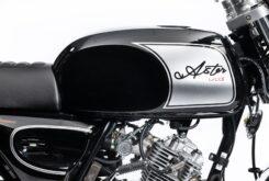 Orcal Astor 125 2021 negro (22)