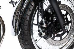 Orcal Astor 125 2021 negro (24)