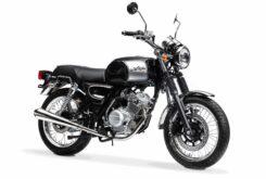 Orcal Astor 125 2021 negro (6)