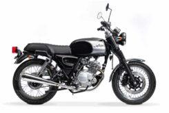 Orcal Astor 125 2021 negro (7)