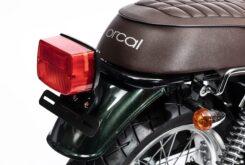 Orcal Astor 125 2021 verde (14)