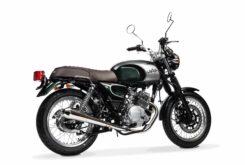 Orcal Astor 125 2021 verde (19)