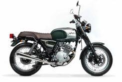 Orcal Astor 125 2021 verde (21)