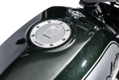Orcal Astor 125 2021 verde (7)