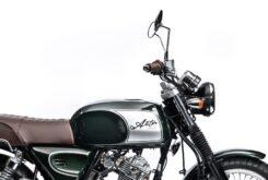 Orcal Astor 125 2021 verde (8)