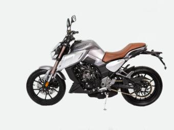Orcal SK01 2021 (3)