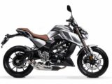 Orcal SK01 2021 (31)