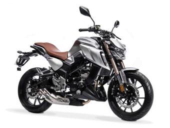 Orcal SK01 2021 (6)