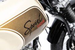Orcal Sprint 125 2021 dorado (15)