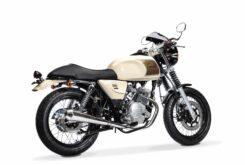 Orcal Sprint 125 2021 dorado (17)
