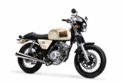 Orcal Sprint 125 2021 dorado (18)