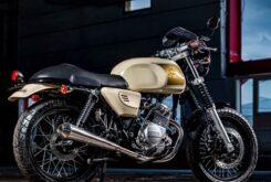 Orcal Sprint 125 2021 dorado (20)