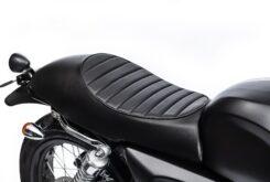 Orcal Sprint 125 2021 negro (10)