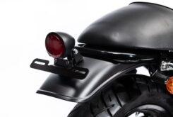 Orcal Sprint 125 2021 negro (13)