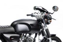 Orcal Sprint 125 2021 negro (15)