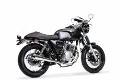 Orcal Sprint 125 2021 negro (16)
