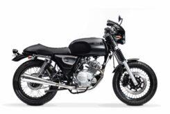 Orcal Sprint 125 2021 negro (18)