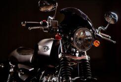Orcal Sprint 125 2021 negro (19)