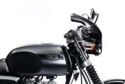 Orcal Sprint 125 2021 negro (7)