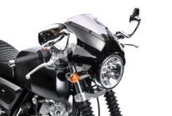 Orcal Sprint 125 2021 negro (8)
