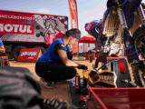 Original By Motul Dakar 2021 (1)