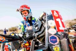 Original By Motul Dakar 2021 (2)
